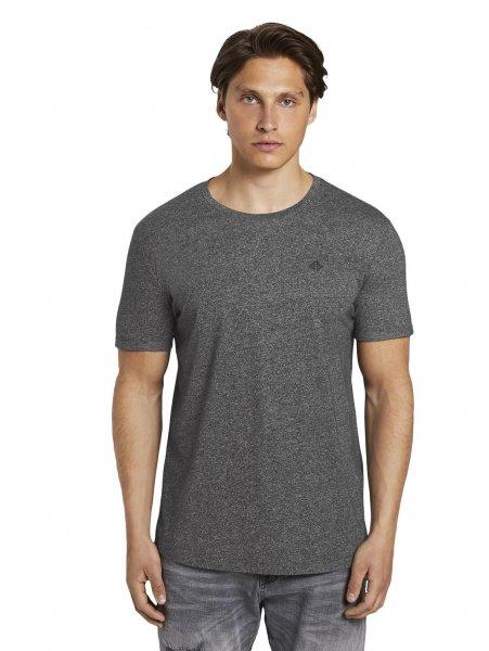 TOM TAILOR DENIM Shirt 10586266