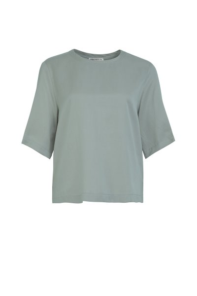 DRYKORN Shirt DIEDRA 10603792