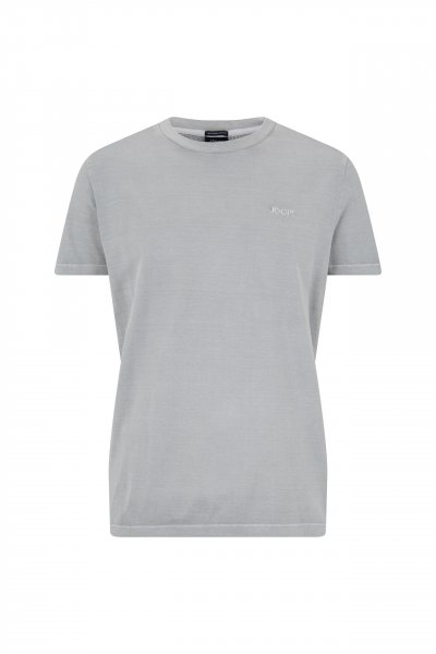 JOOP T-Shirt Paris 10622543