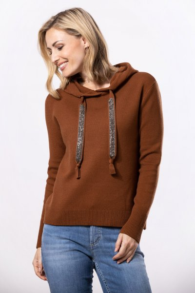 CARNABYS Pullover 10576322