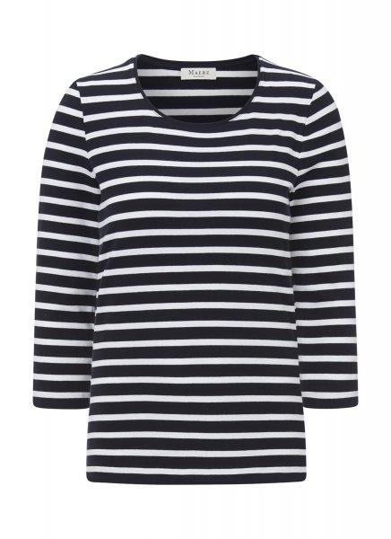MAERZ MUENCHEN T-Shirt 10509092
