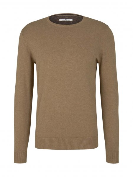 TOM TAILOR Pullover 10639433