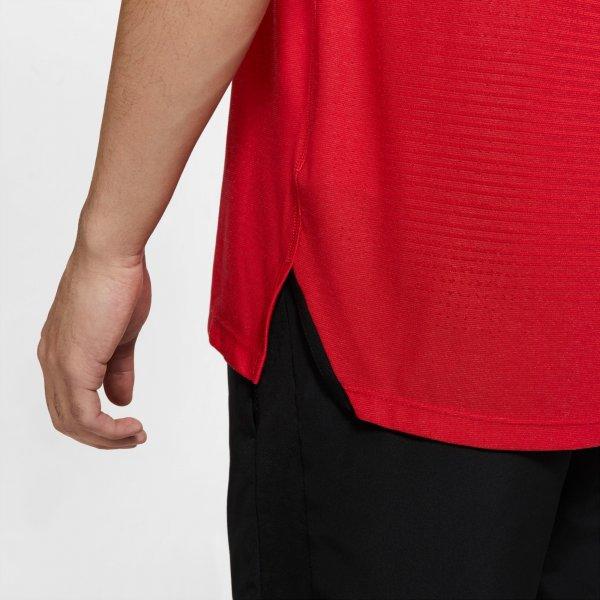 NIKE T-Shirts 10607684