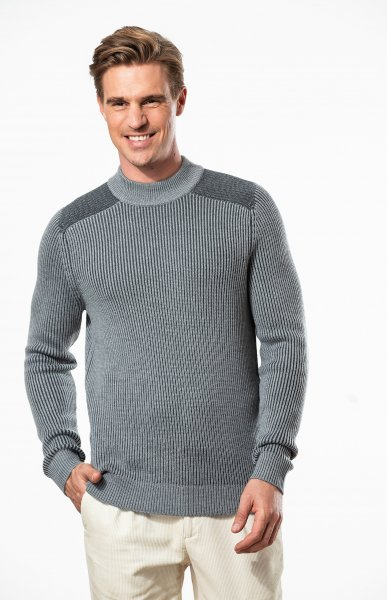 BOSS CASUAL Pullover 10578661