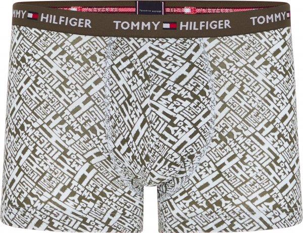 TOMMY HILFIGER Unterteil 10580114