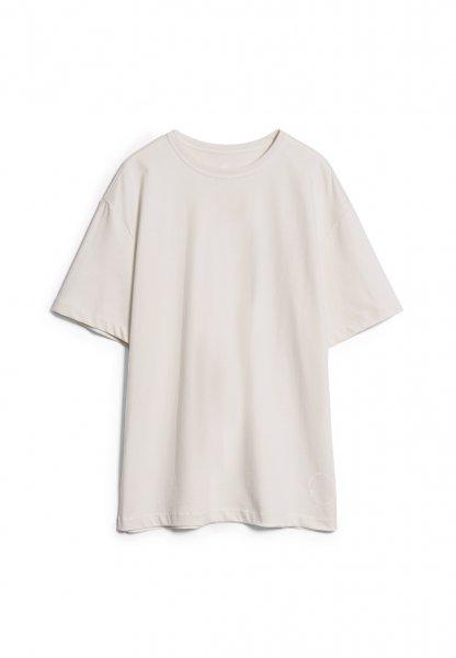 ARMEDANGELS Shirt Aalex Undyed 10612285