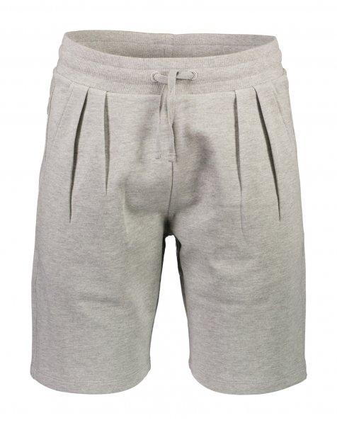 LINDBERGH Shorts 10600262