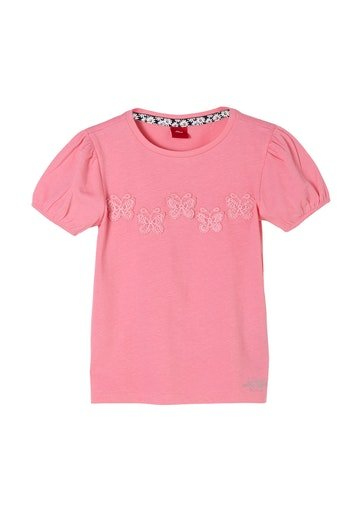 S.OLIVER T-Shirt 10623350