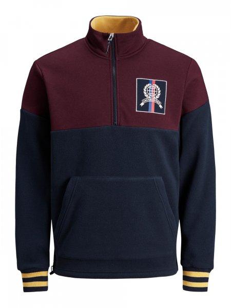 Jack&Jones Sweatshirt 10582773