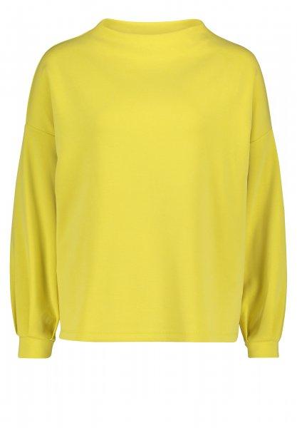 CARTOON Shirt 10587567