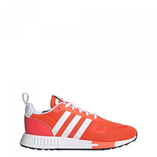 ADIDAS ORIGINALS Multicx Schuh H04470 10620864