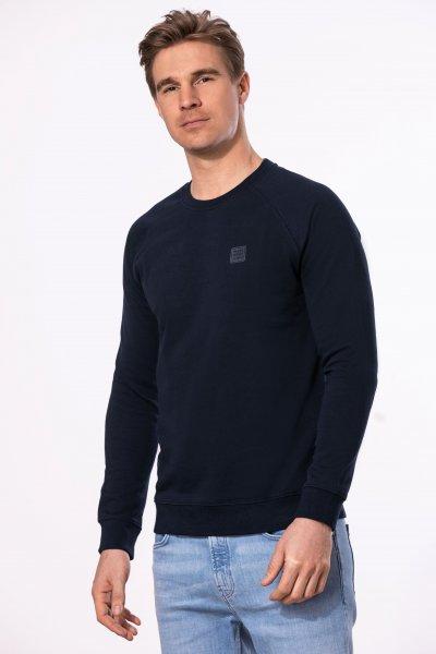 MARC O´POLO DENIM Sweatshirt 10615086