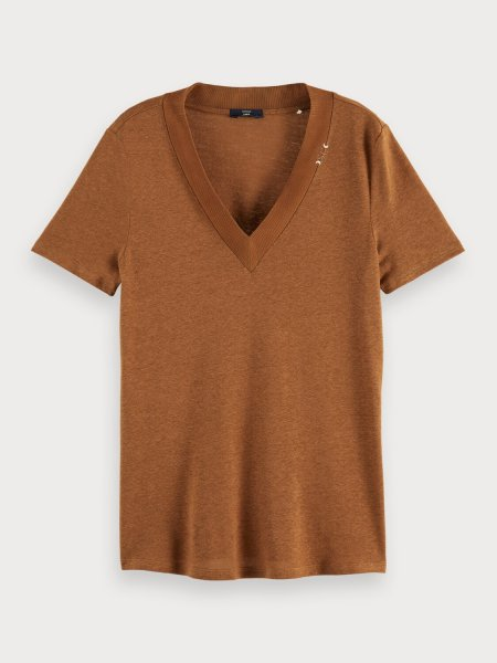 SCOTCH & SODA Shirt 10603049