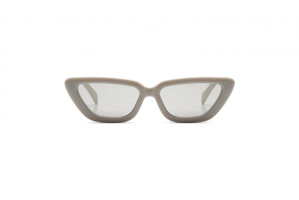 KOMONO Sonnenbrille Tony Lunar 10608982