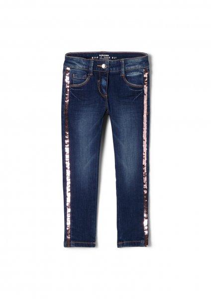 S.OLIVER Jeans 10589697