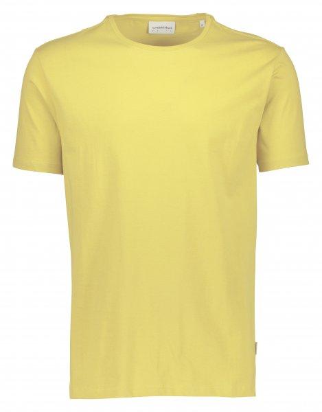 LINDBERGH Shirt 10536673
