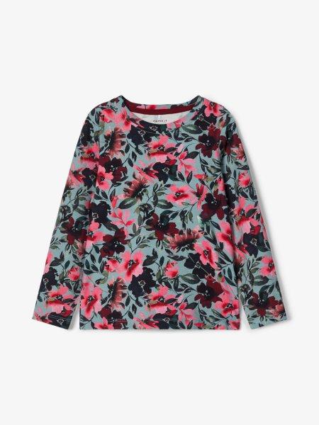 NAME IT Shirt 10577450