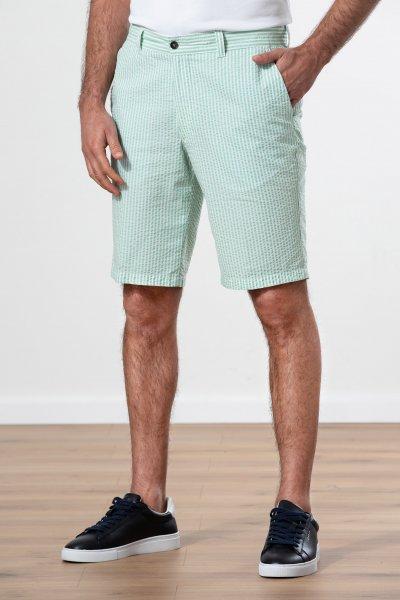 FRANCESCO FABBRI Shorts 10550678