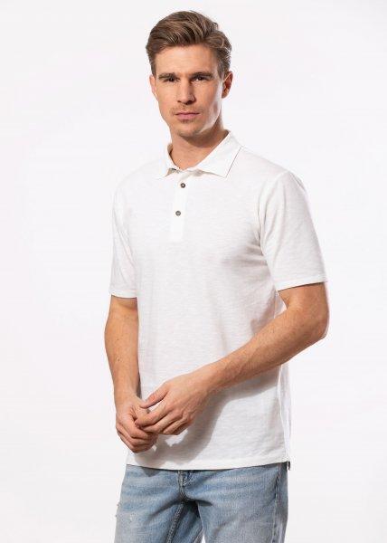 WÖHRL - bioRe® Poloshirt 10619915