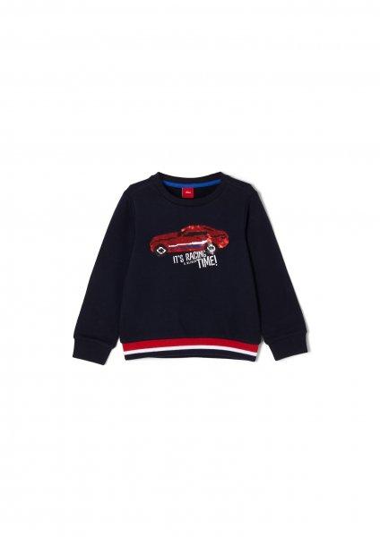 S.OLIVER Sweatshirt 10613169