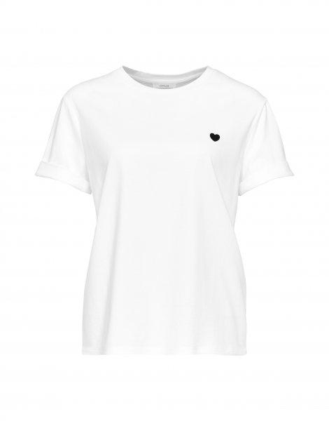 OPUS Shirt Serz 10631960