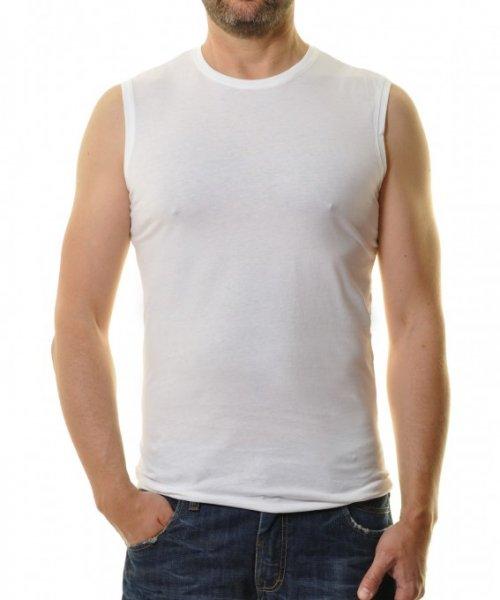 RAGMAN T-Shirt 10325557