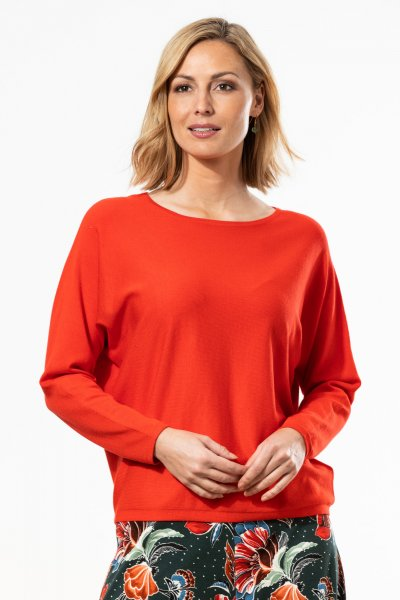 STREET ONE Pullover 10588145