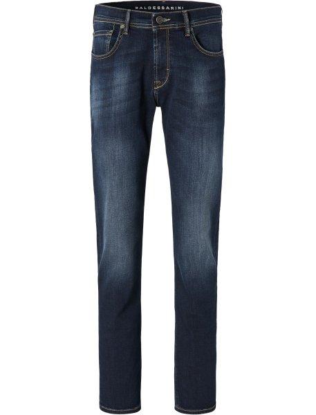 BALDESSARINI Jeans 10587226