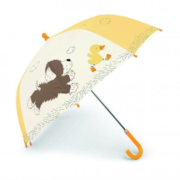 STERNTALER Regenschirm Hanno und Edda Baby 10557584