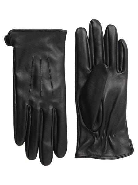 PIECES Handschuh 10511088