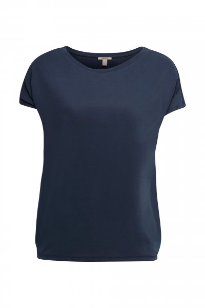 ESPRIT CASUAL Shirt 10583424