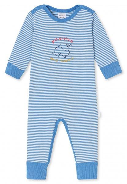 SCHIESSER Baby Schlafanzug 10618532