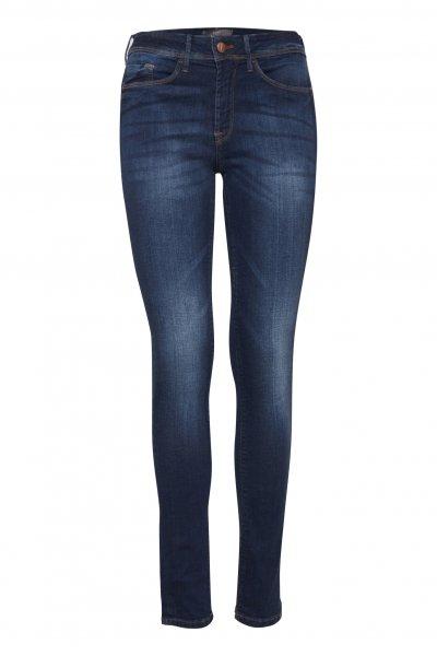 ICHI ErinIH Jeans 10612461
