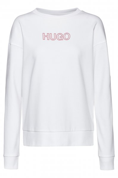 HUGO Sweatshirt 10592231