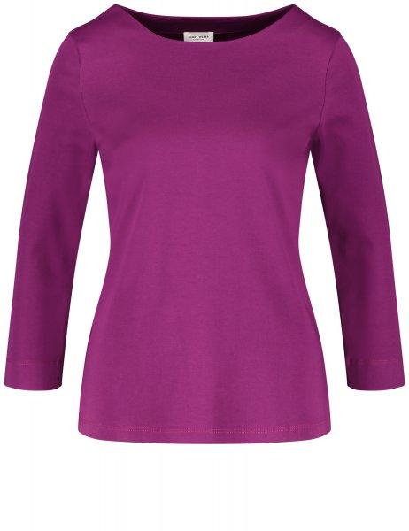 GERRY WEBER COLLECTION Shirt 10587453