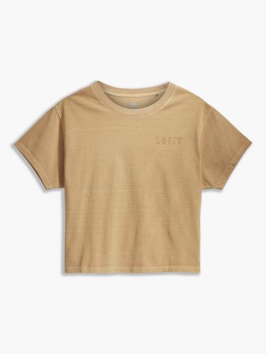 LEVI'S Shirt 10573661
