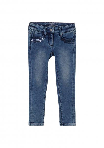 S.OLIVER Jeans 10614383