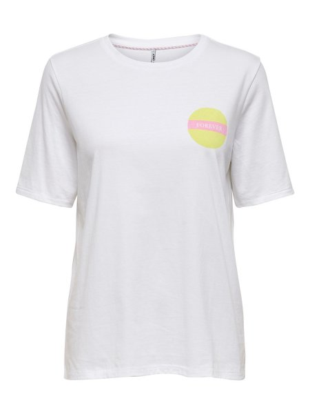 ONLY Shirt 10561326