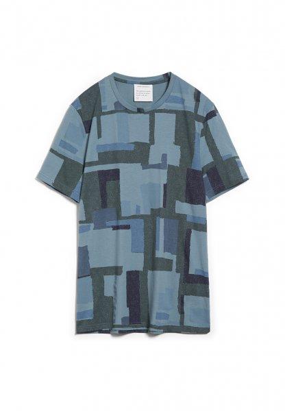 ARMEDANGELS Shirt 10579291