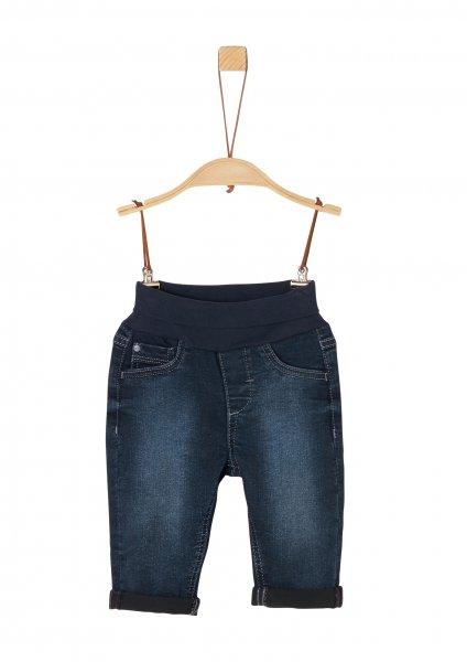 S.OLIVER Jeans 10592233