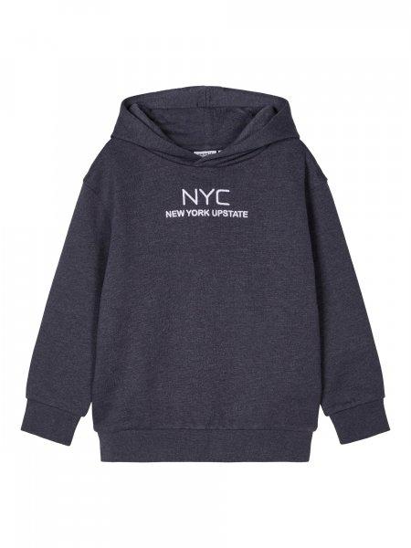 NAME IT Sweatshirt 10588409