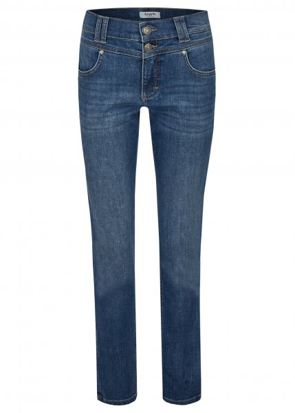 ANGELS Jeans SKINNY BUTTON 10631185