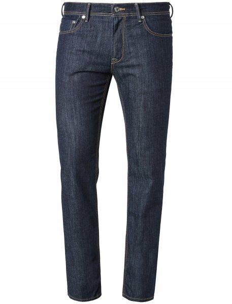 BALDESSARINI Jeans 10587741