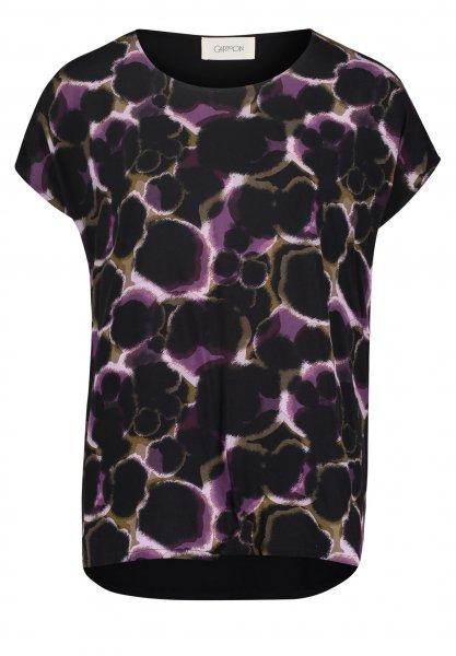 CARTOON Shirt 10636948
