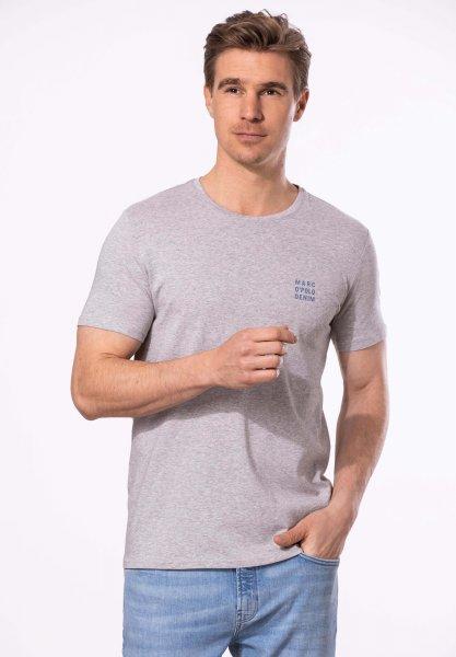 MARC O´POLO DENIM T-Shirt 10615050