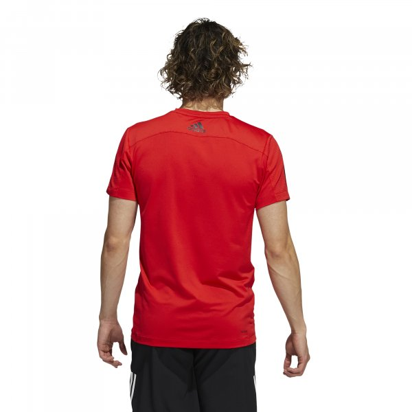 ADIDAS T-Shirt 1/2 Arm 10624151