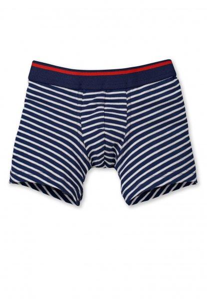 SCHIESSER Shorts 10127564