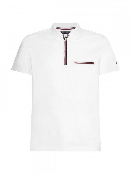 TOMMY HILFIGER Poloshirt 10607696