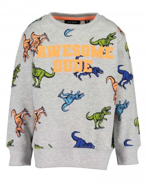 BLUE SEVEN Sweatshirt 10604372