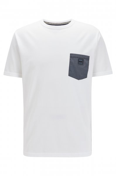 BOSS CASUAL T-Shirt 10560902